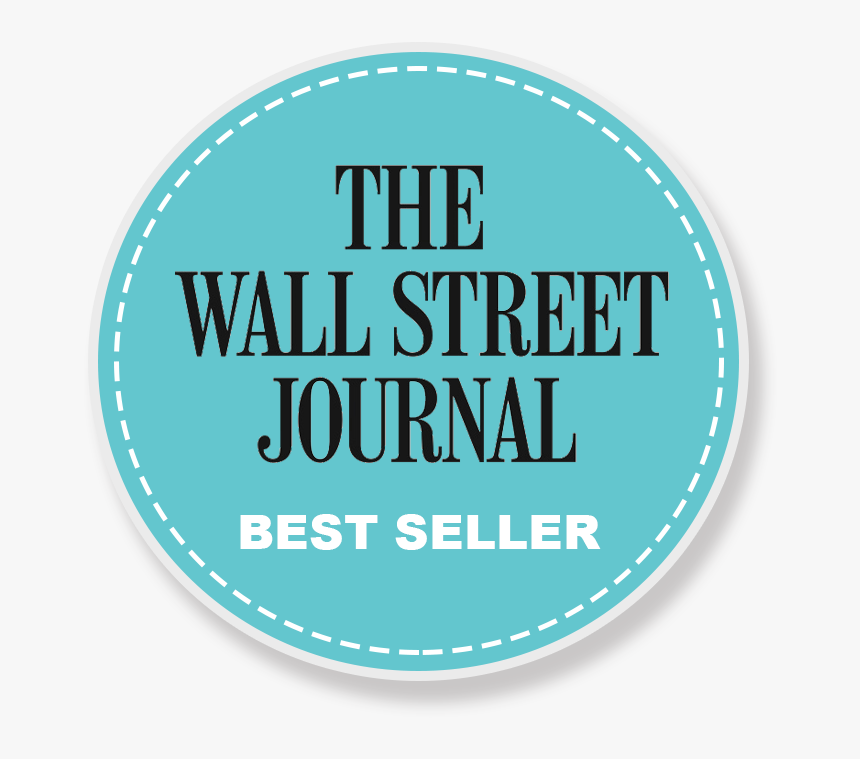4-40831_wall-street-journal-hd-png-download